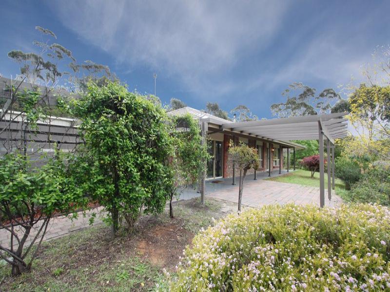 22 Dairy Court, Blakiston, SA 5250