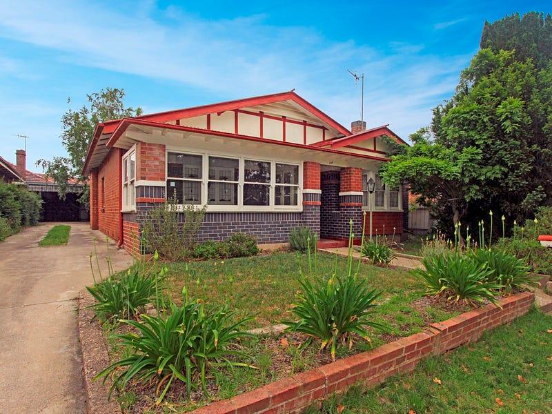 124 Bradley Street, Goulburn, NSW 2580