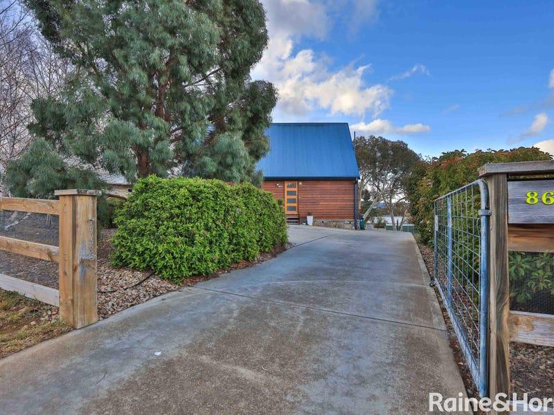 86 Gippsland Street, Jindabyne, NSW 2627
