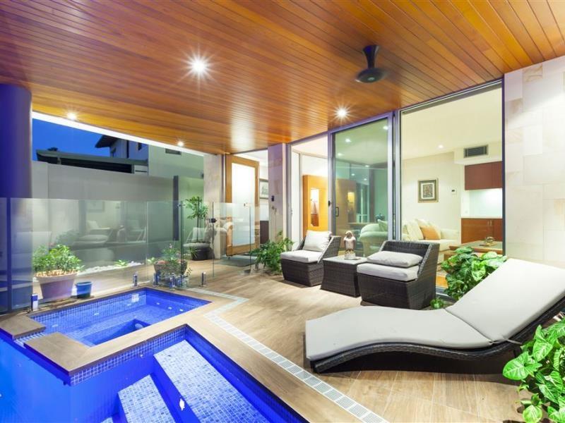 8 Witcomb Place, South Perth, WA 6151