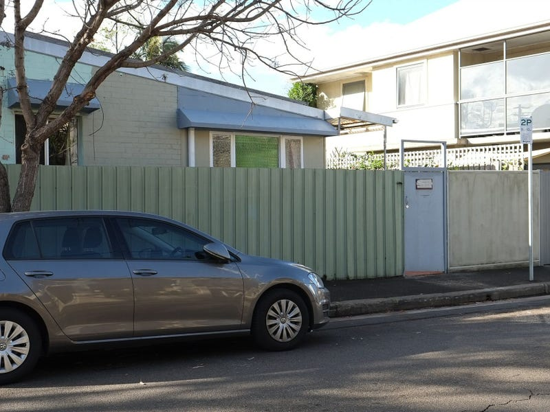 2/2 Pleasant Ave, Erskineville, NSW 2043