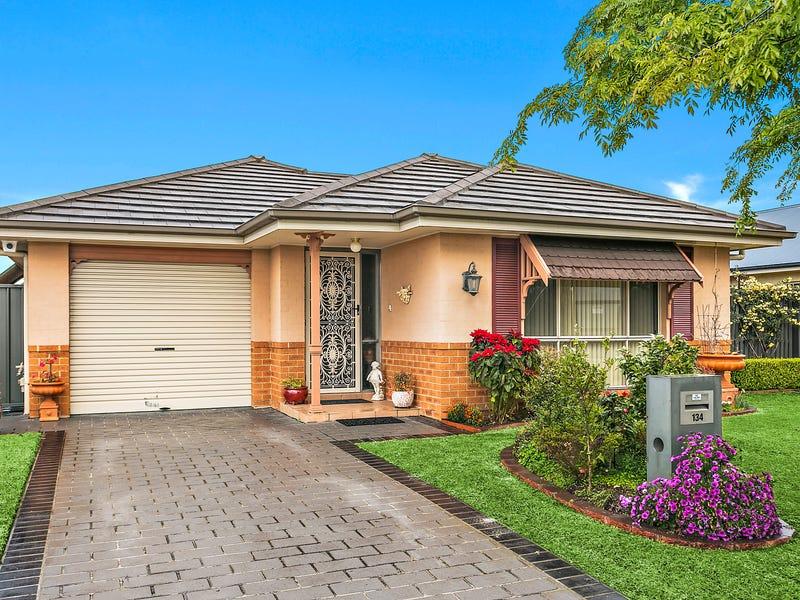 134 Haywards Bay Drive, Haywards Bay, NSW 2530