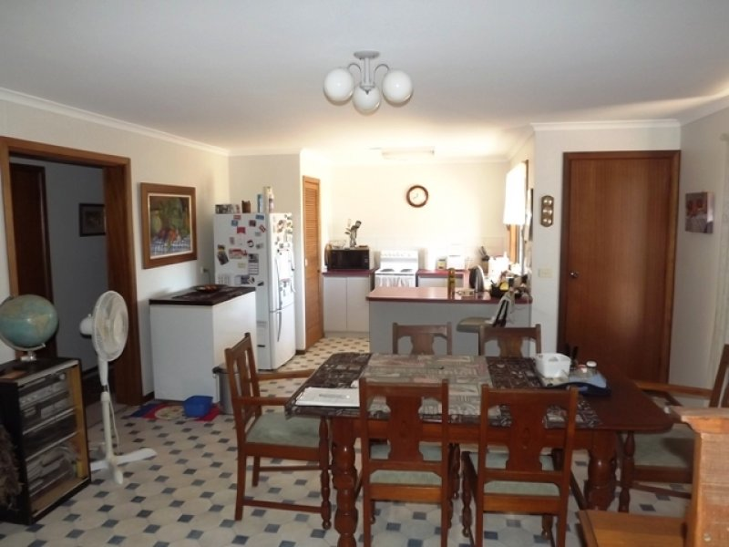 12 Wirreanda Terrace, Hawker, SA 5434
