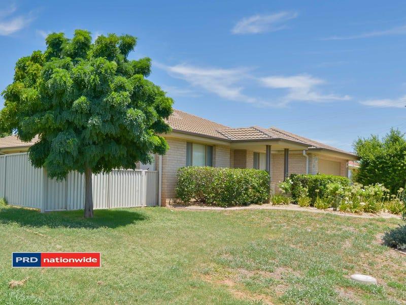 3 Warrah Drive, Tamworth, NSW 2340