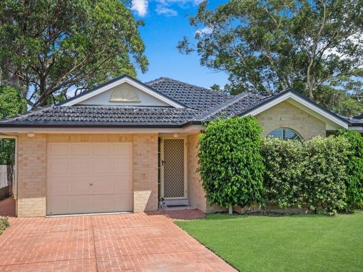 31 Commonwealth Avenue, Blackwall, NSW 2256