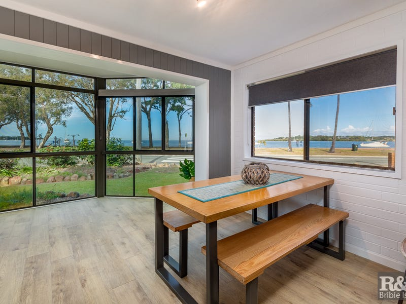 1/203 Welsby Pde, Bongaree, Qld 4507