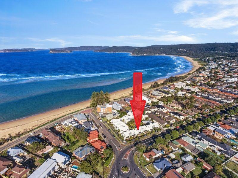 10/154 West Street, Umina Beach, NSW 2257