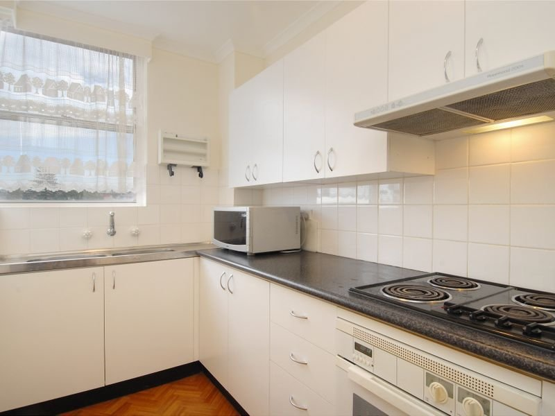7c/12 Bligh Place, Randwick, NSW 2031