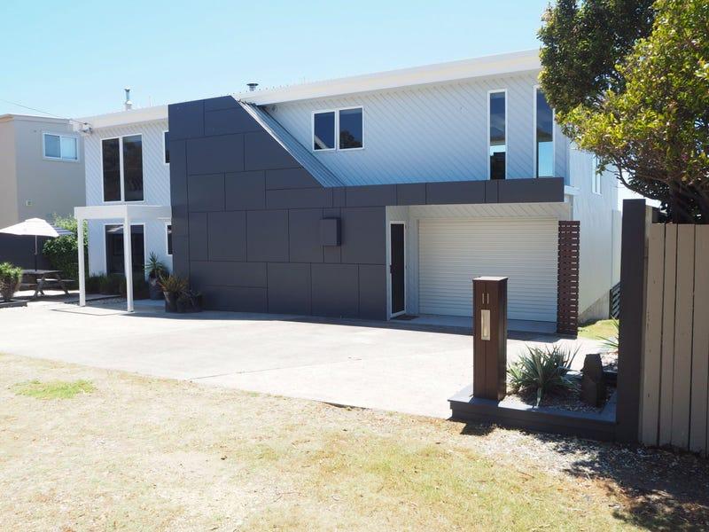 11 Tamar Cres, Greens Beach, Tas 7270