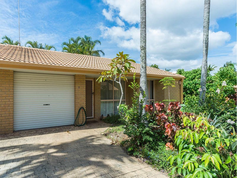 14/138 Hansford Road, Coombabah, Qld 4216