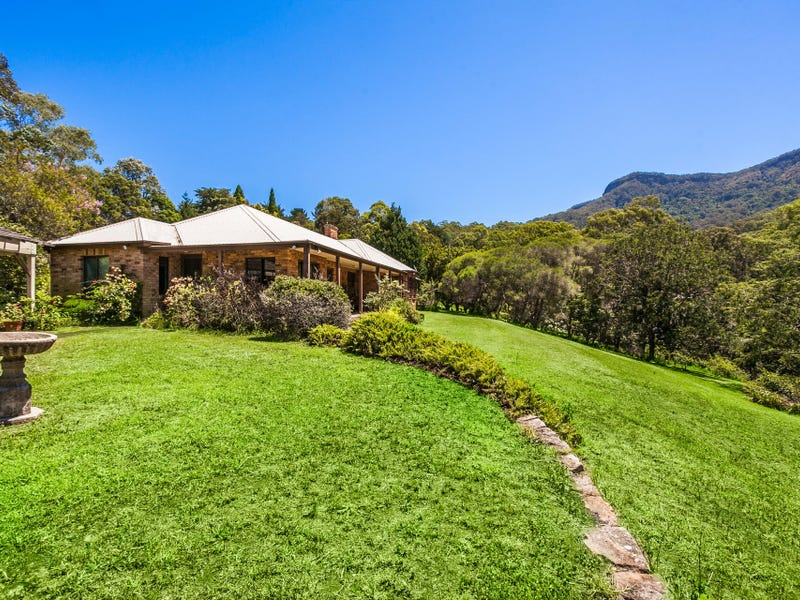 476 Bong Bong Road, Huntley, NSW 2530
