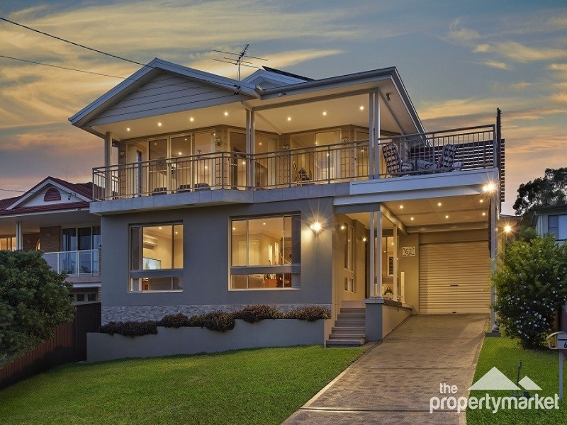 62 Kullaroo Road, Summerland Point, NSW 2259