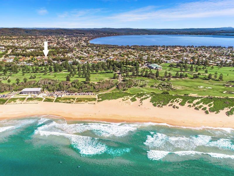 11 Earl Street, Shelly Beach, NSW 2261