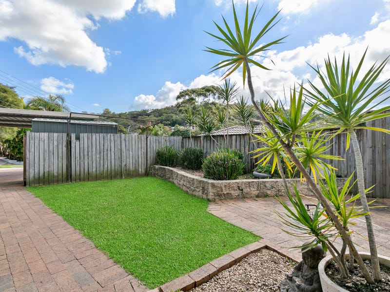 2A Denison Place, Cromer, NSW 2099
