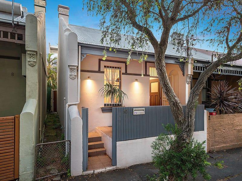 10 Wilford Street, Newtown, NSW 2042
