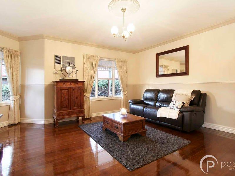 8 Culmara Court, Berwick, Vic 3806