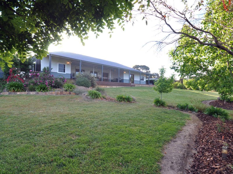 3514 Olympic Highway, Bethungra, NSW 2590