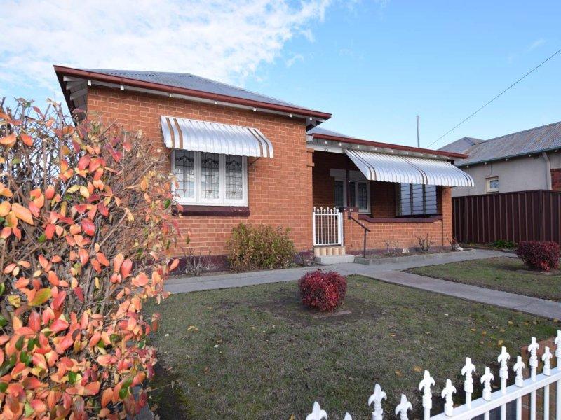 22 George Street, Bathurst, NSW 2795