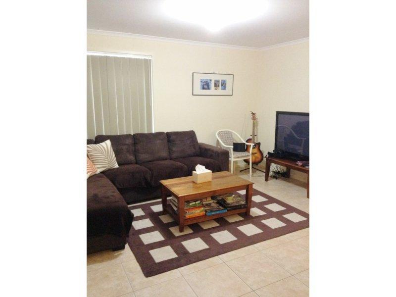2A Gray Avenue, Northfield, SA 5085