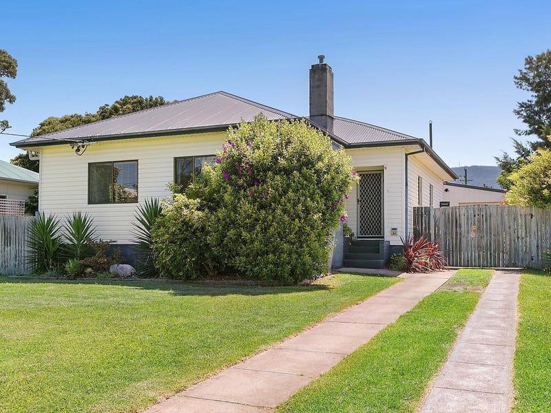 54 Lorking Street, Bellambi, NSW 2518