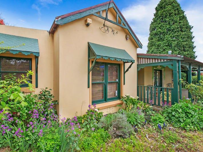 171 Lurline Street, Katoomba, NSW 2780