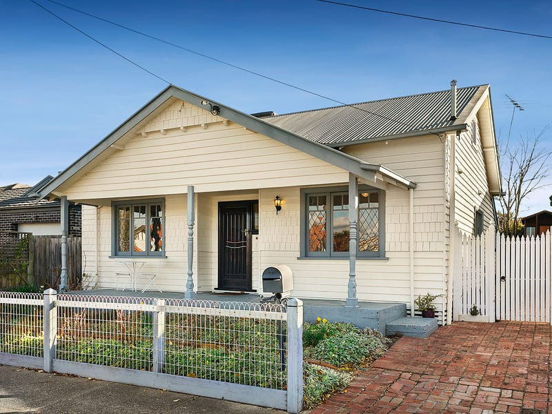 41 Darlington Grove, Coburg, Vic 3058