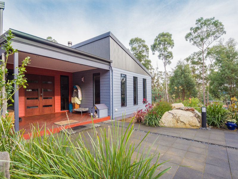 250 Williams Lane, Dysart, Tas 7030