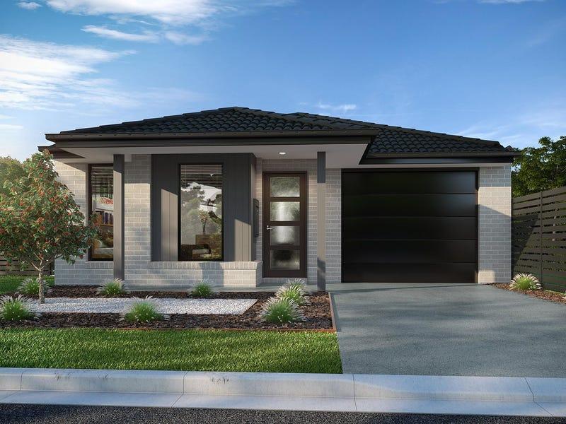 Lot 16011 Mt. Atkinson Estate, Truganina, Vic 3029