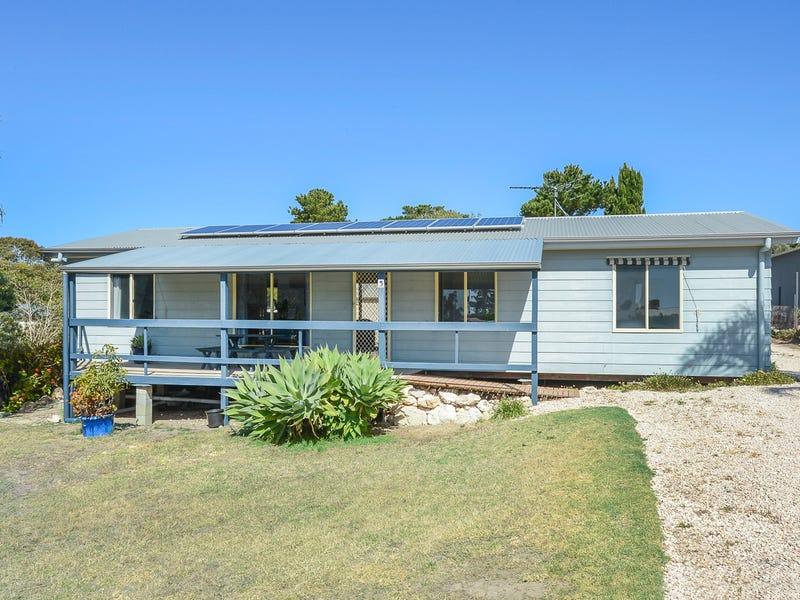 5 Edgewater Road, Clayton Bay, SA 5256
