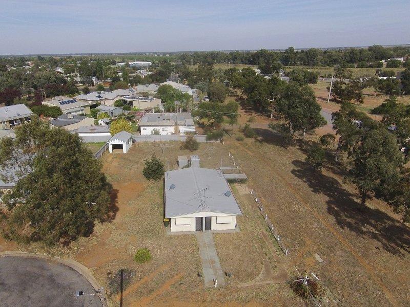 4 Loquat Avenue, Leeton, NSW 2705