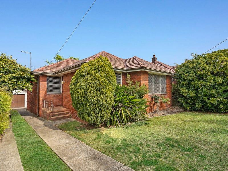 62 Correys Avenue, Concord, NSW 2137