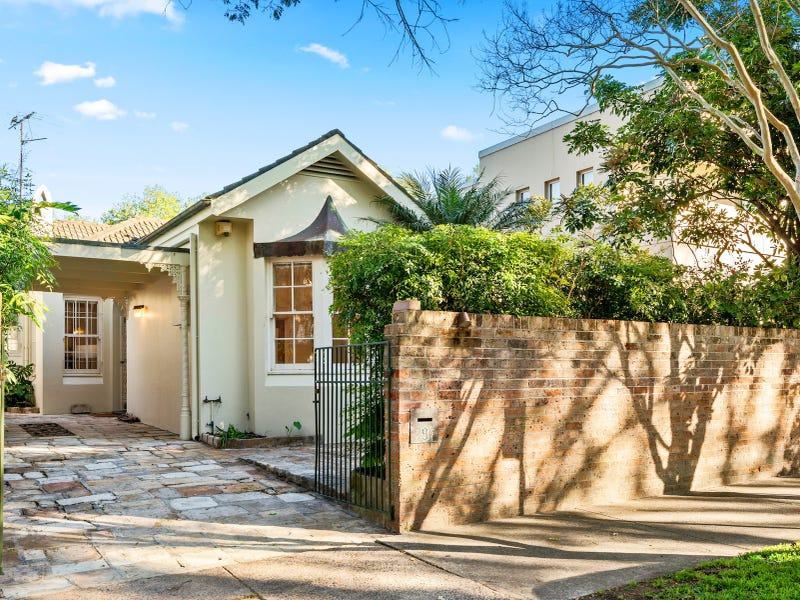 9 Court Road, Double Bay, NSW 2028