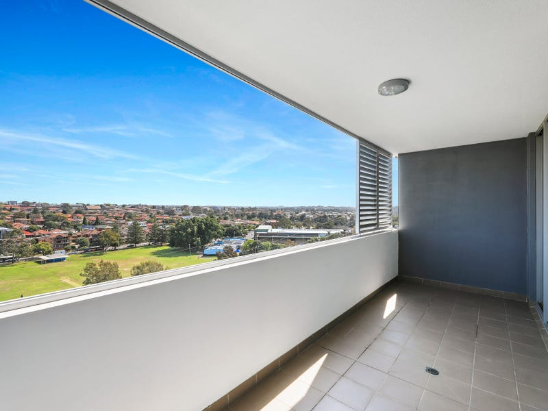 11-15 Charles Street, Canterbury, NSW 2193