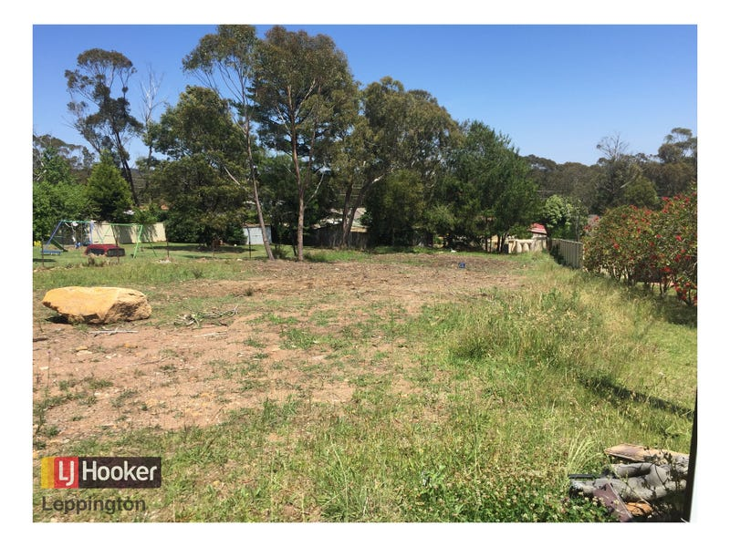 Address available on request, Hill Top, NSW 2575