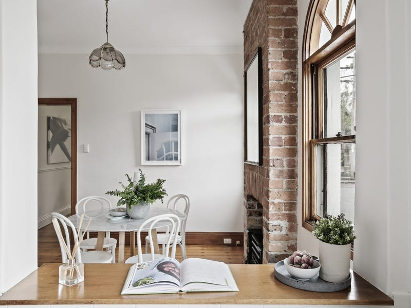 176 Rochford Street, Erskineville, NSW 2043