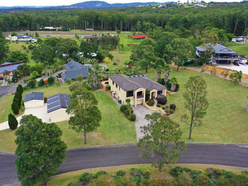 14 Headland Drive, Hallidays Point, NSW 2430