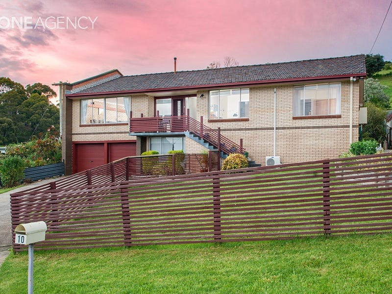 10 Young Street, South Burnie, Tas 7320