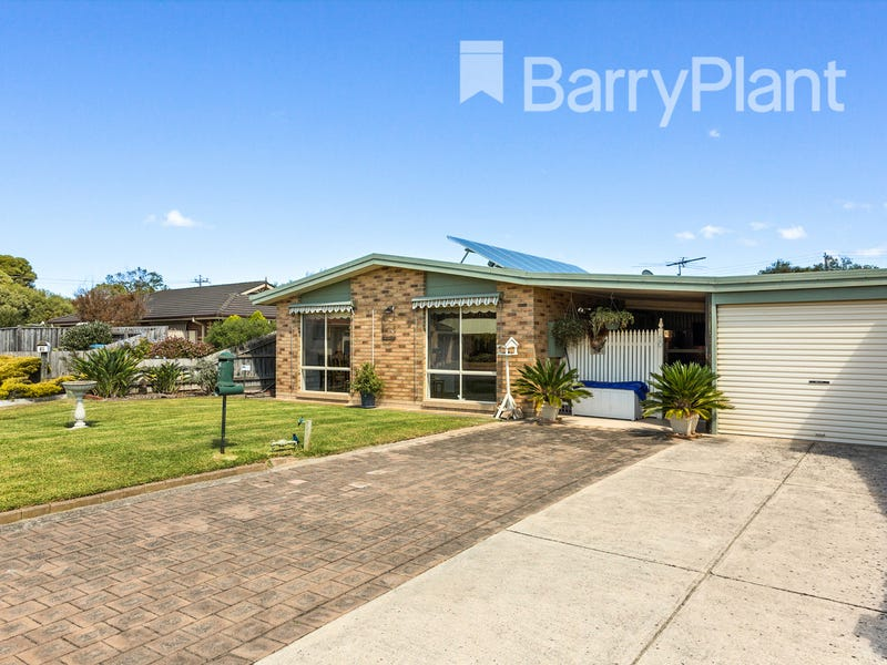20 The Helm, Capel Sound, Vic 3940