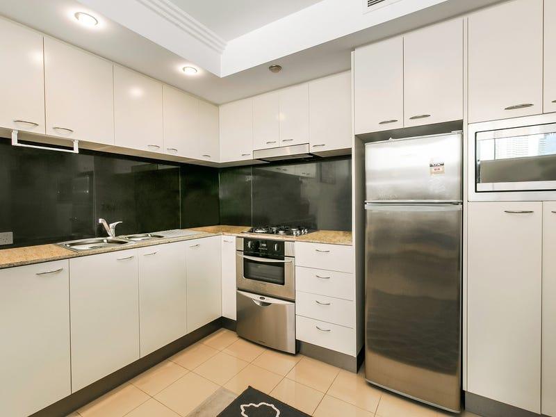 3105/70 Mary Street, Brisbane City, Qld 4000