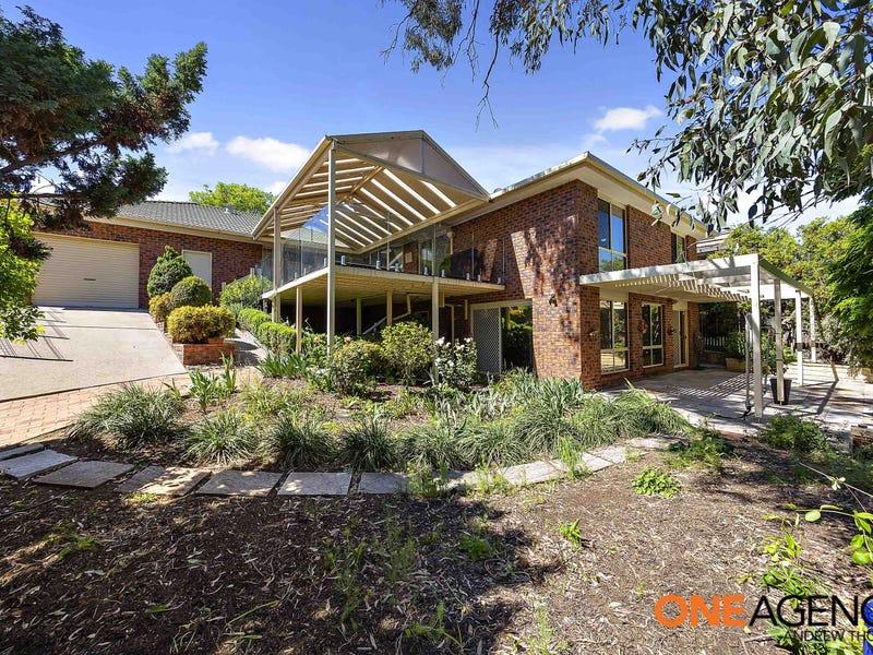 29 Redwood Avenue, Jerrabomberra, NSW 2619