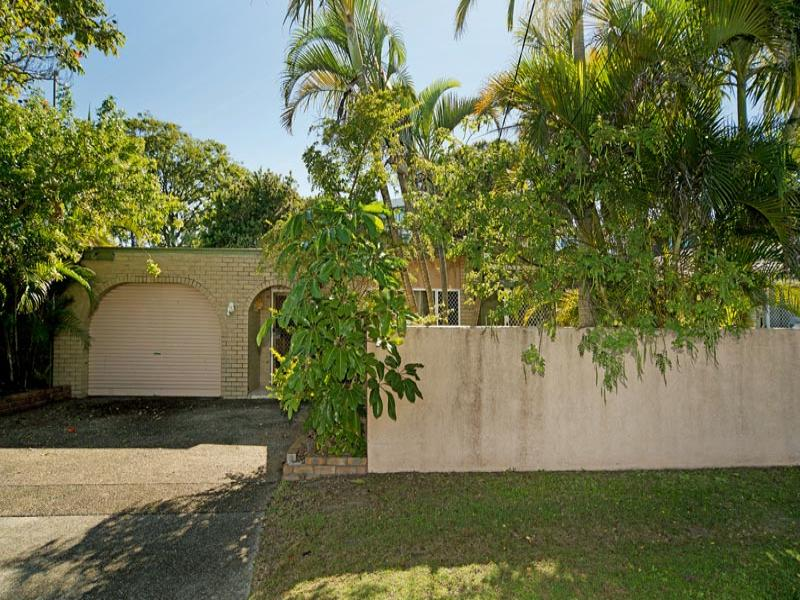 29 Killowill Avenue, Paradise Point, Qld 4216