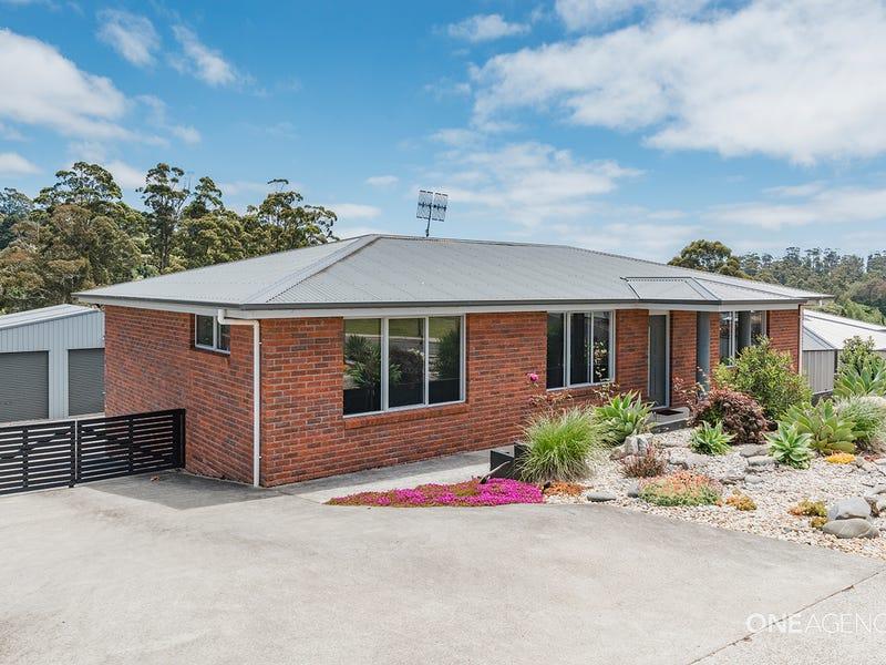 12 Platinum Drive, Park Grove, Tas 7320