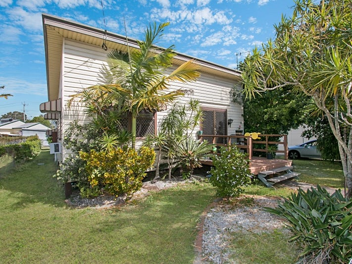 54 Dry Dock Rd, Tweed Heads South, NSW 2486