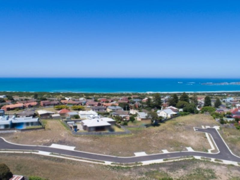 6 Brebner Close, Warrnambool, Vic 3280