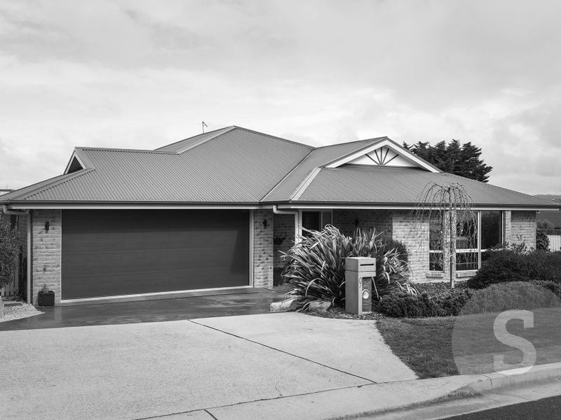 9 Tender Way, St Leonards, Tas 7250