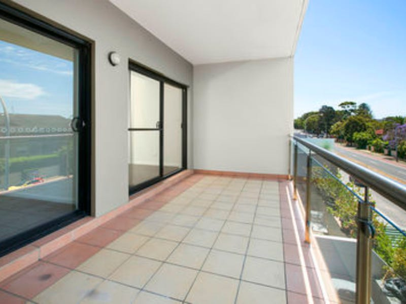 7/295 Condamine Street, Manly Vale, NSW 2093