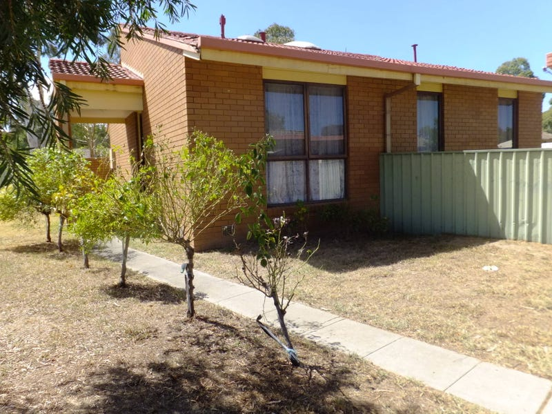 16 Garoogong Road, Springdale Heights, NSW 2641