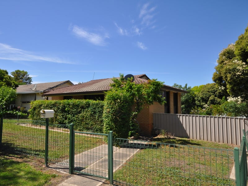 597 Resolution Street, North Albury, NSW 2640