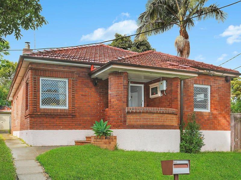 118A Woids Avenue, Allawah, NSW 2218