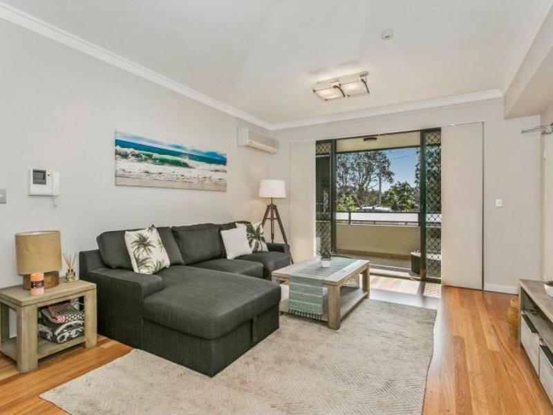 1/39-41 Lagoon Street, Narrabeen, NSW 2101